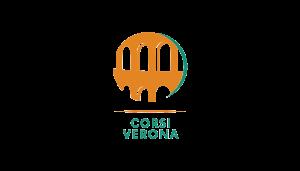 Logo_CorsiVerona