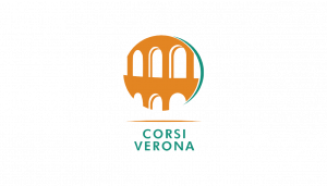 Brand Corsi Verona Color in Hdemy Group