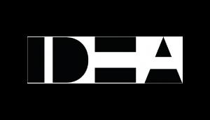 Brand IDEA International Design Association Color in Hdemy Group