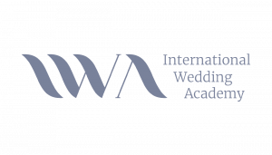 Brand International Wedding Academy Color in Hdemy Group