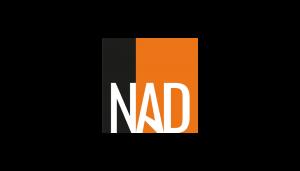 Brand NAD Nuova Accademia del Design Verona Color in Hdemy Group