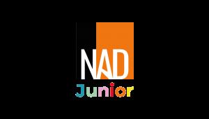 Brand Nad Junior corsi di formazione Color in Hdemy Group