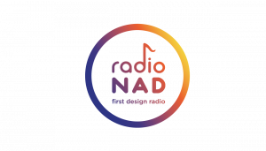Brand Radio Nad Podcast di Design Color in Hdemy Group