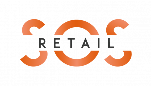 Brand SOS Retail Color in Hdemy Group